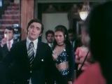Из индийского фильма